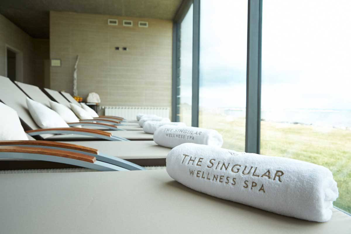 brand new c741b 1e7e5 The Singular Patagonia :: Lobster Experience